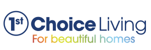 1st Choice Living Logo
